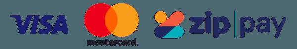 medaco visa mastercard zippay