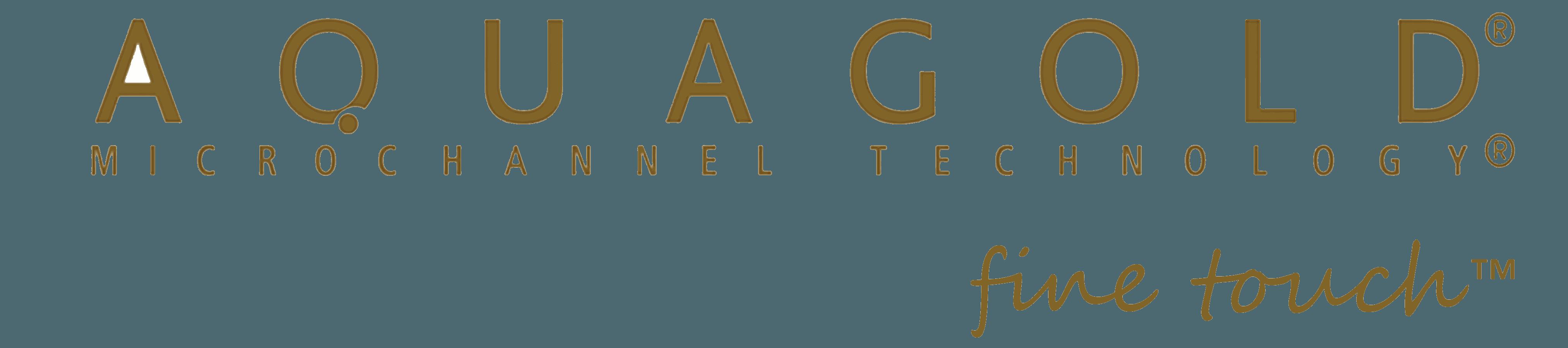 Aquagold-Microchannel-Logo_V3-01