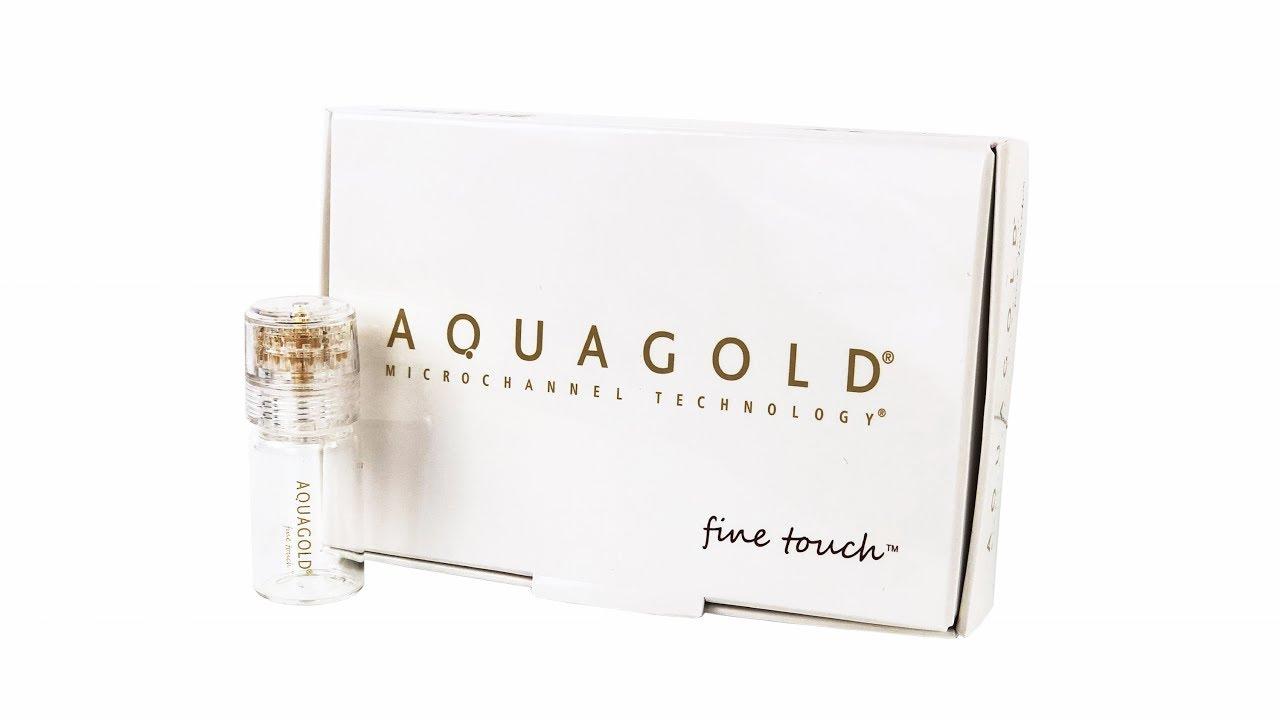 aquagold temp cover 2