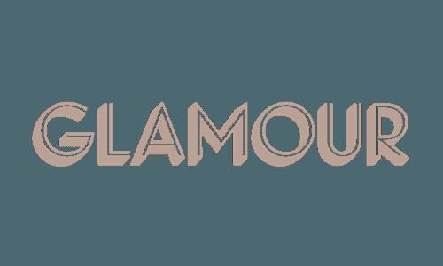 https://cdn.medaco.com.au/wp-content/uploads/media/2019/09/aquagold-glamour.png
