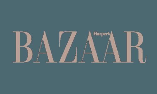 https://cdn.medaco.com.au/wp-content/uploads/media/2019/09/aquagold-harpers-bazaar.png